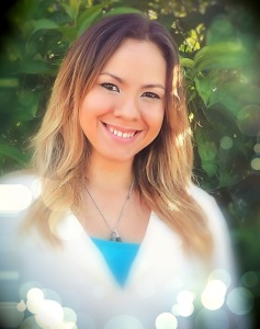 Akashic Records Guide Zuleyka Castro